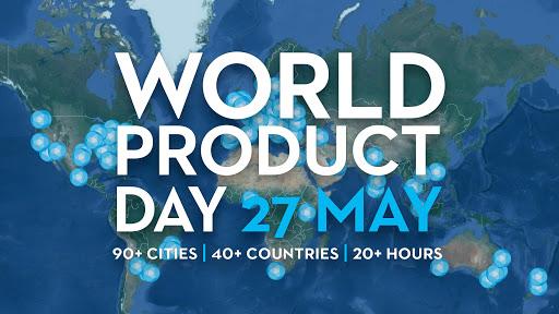 روز جهانی تولید