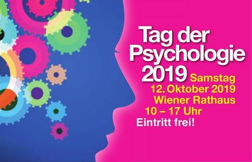 روز جهانی روانشناس