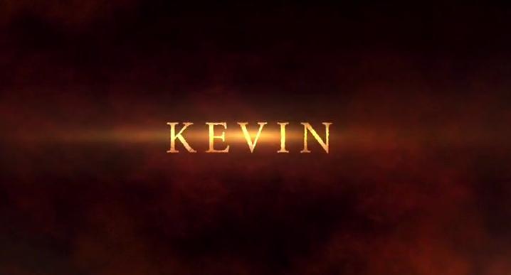آلبوم کاغذدیواری KEVIN از شرکت مدرن