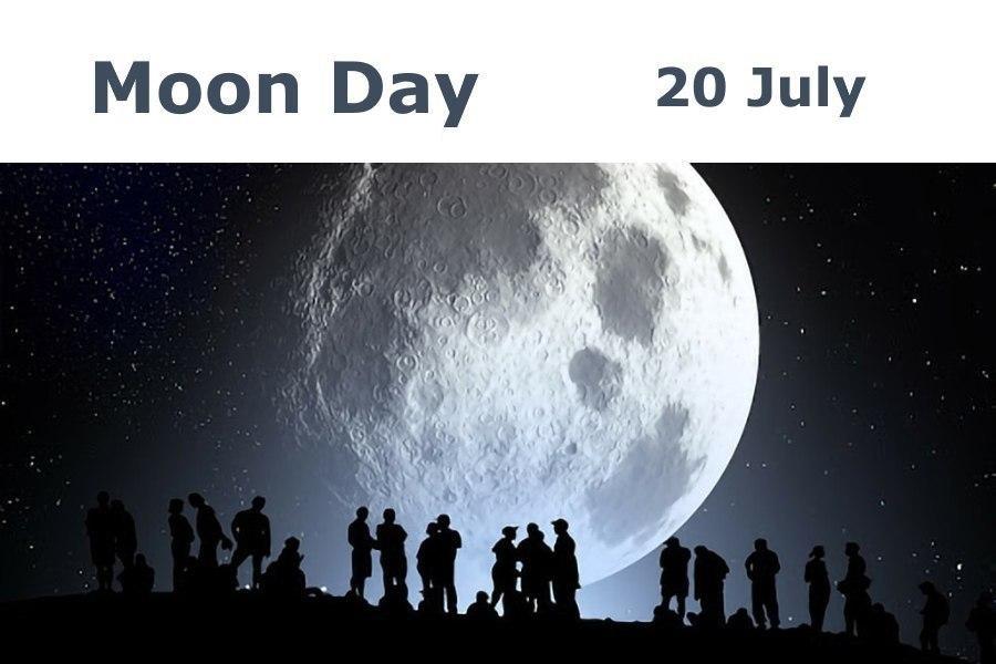 روز جهانی