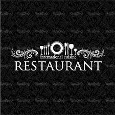 رستوران آووکادو (چینی ٬ ژاپنی)