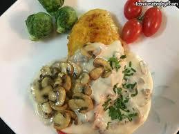 پاستا سرآشپز با پنیر موزارلا