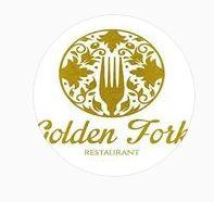 رستوران چنگال طلائی