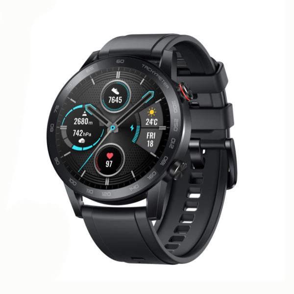 ساعت هوشمند آنر مدل MagicWatch 2 46 mm