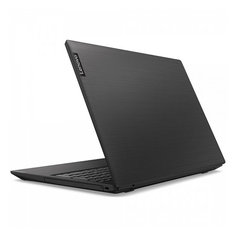 lenovo ideapad L340 - HMR - i5 inch laptop