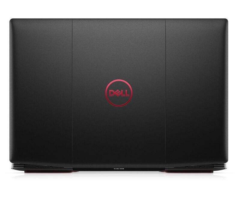 Dell G3 15 3590 - C 15 inch Laptop