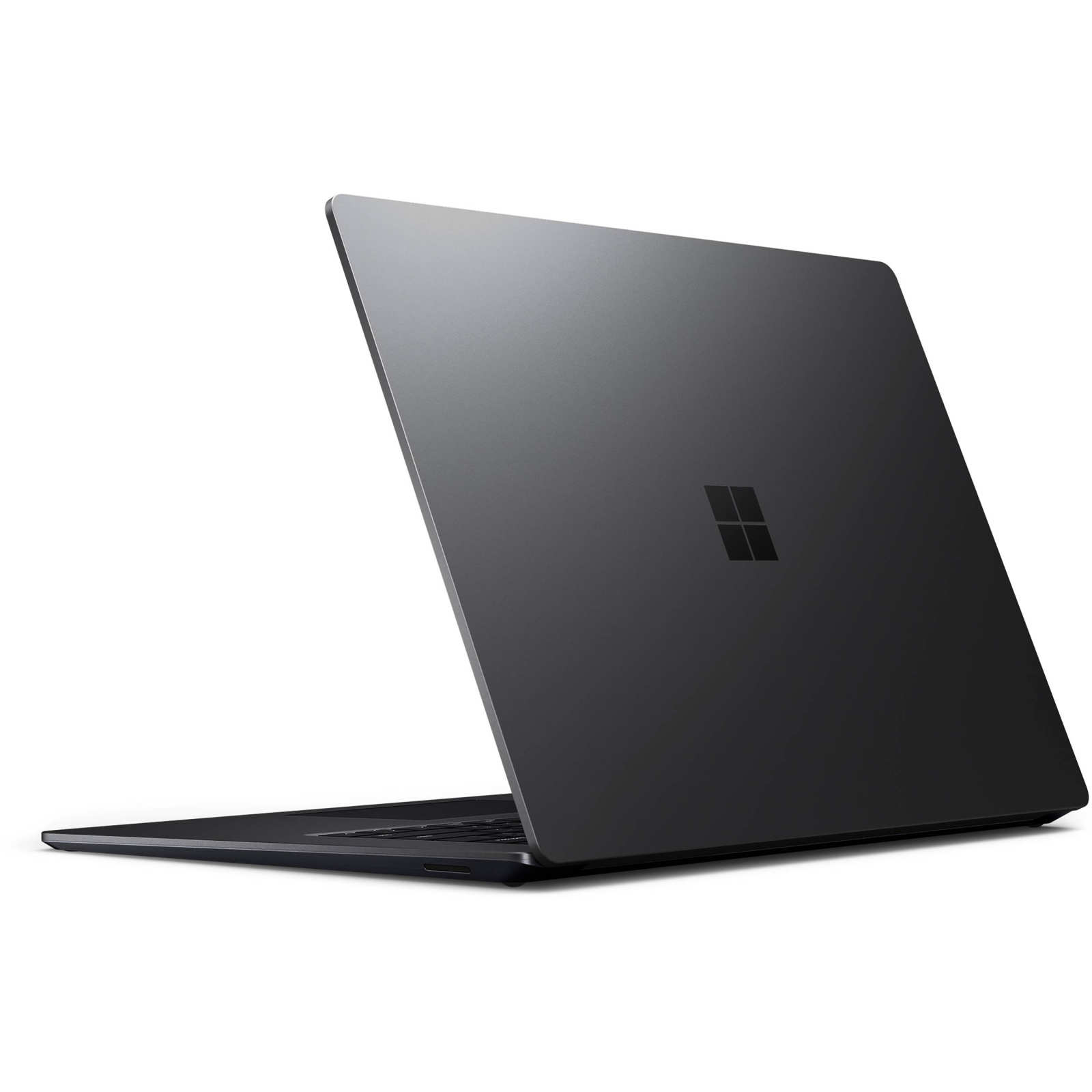 Microsoft Surface Laptop 3 - B - 256GB 15 inch Laptop