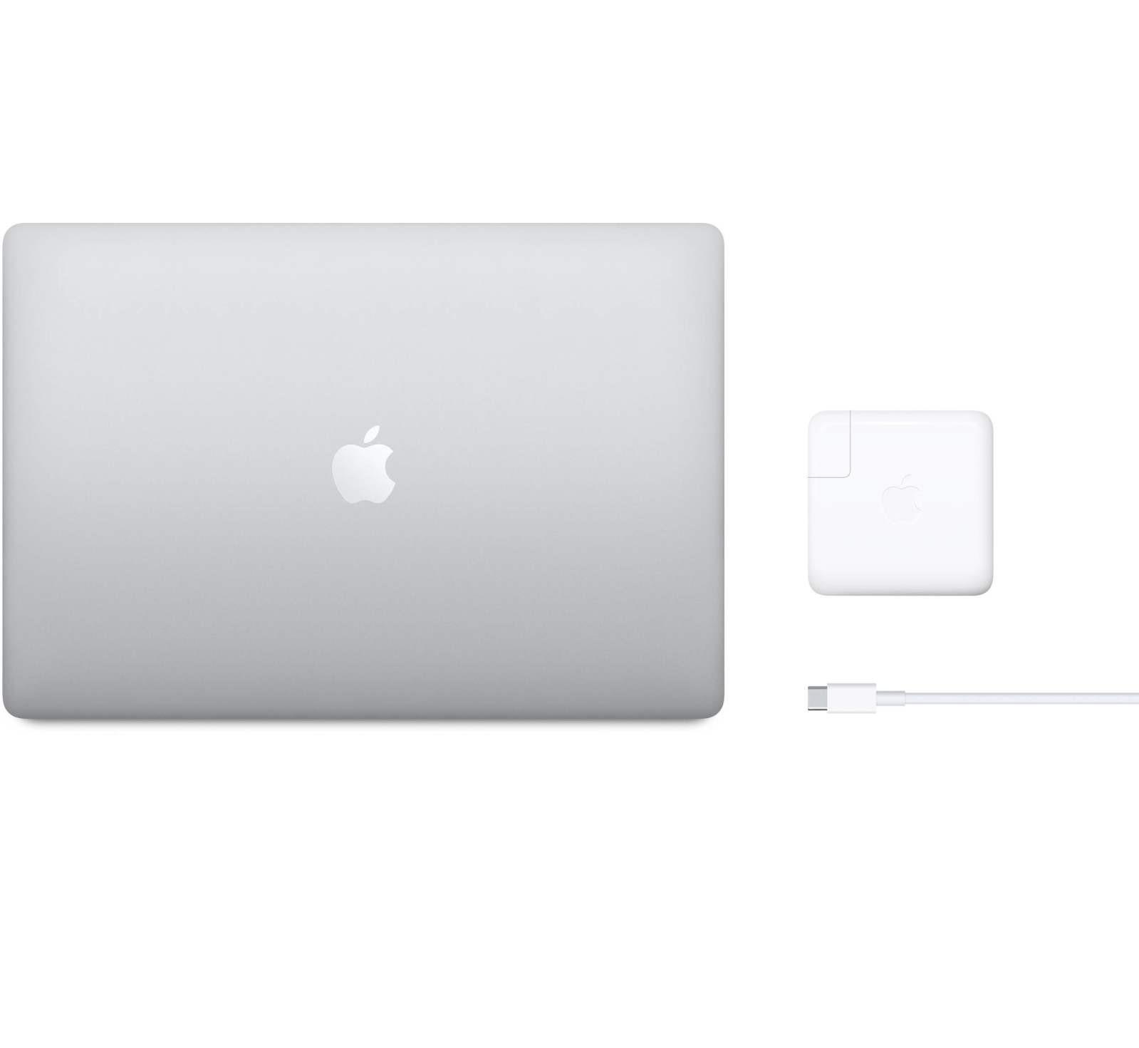 Apple MacBook Air MQD32 2017 - 13 inch Laptop