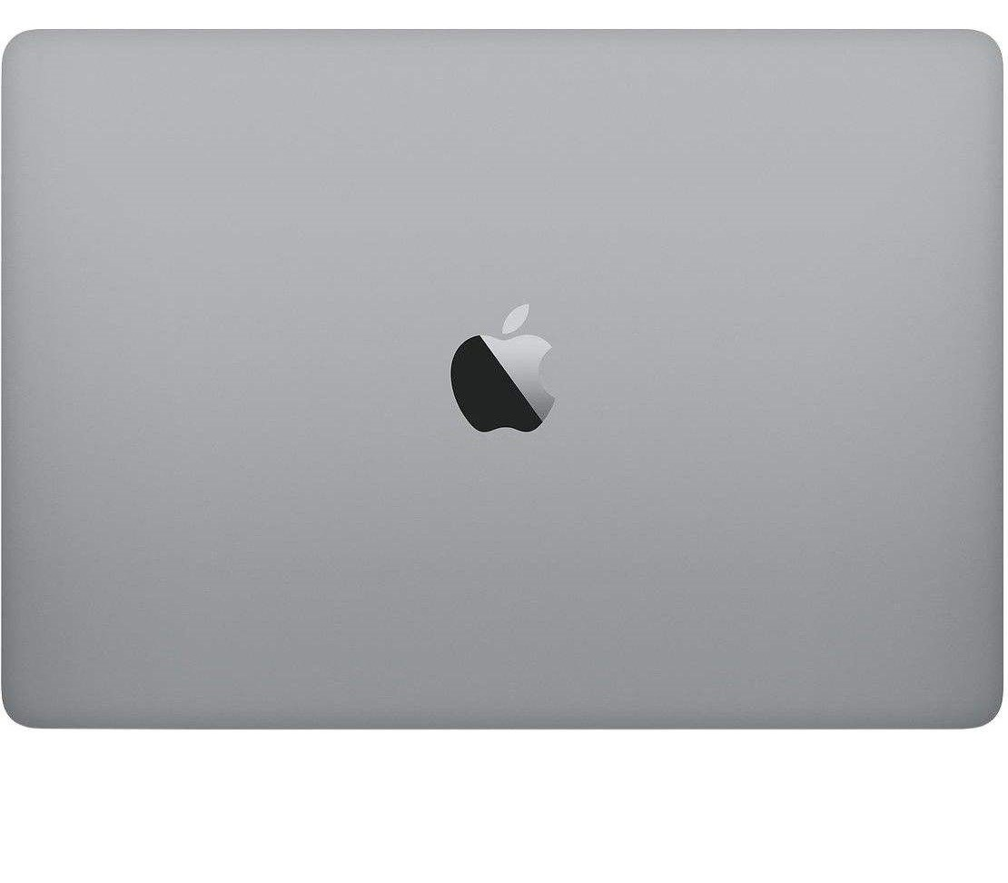 Apple MacBook Pro MV932 2019 - 15 inch Laptop With Touch Bar