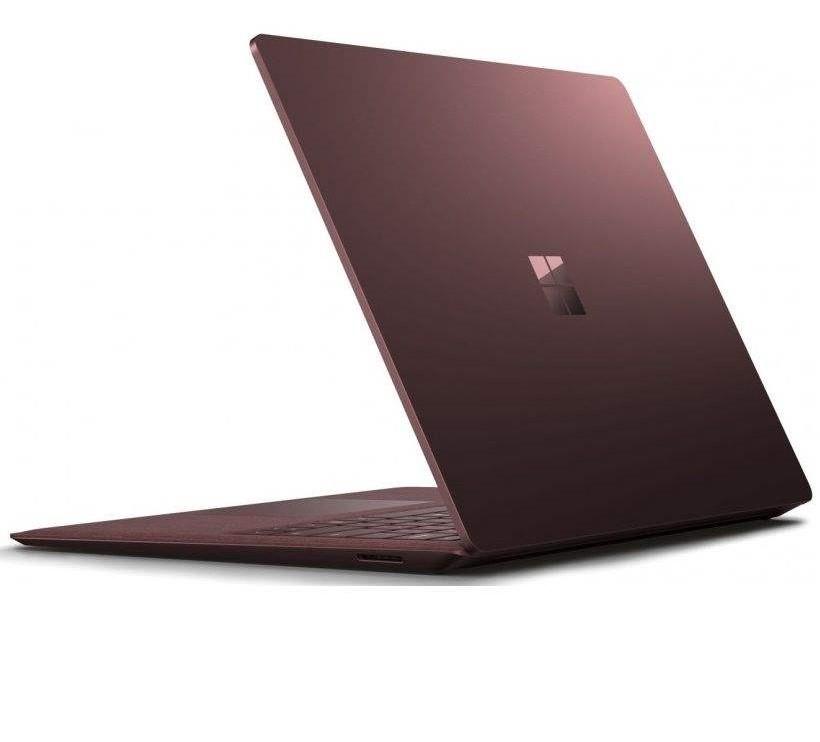 Microsoft Surface Laptop 2 - C - 13 inch Laptop