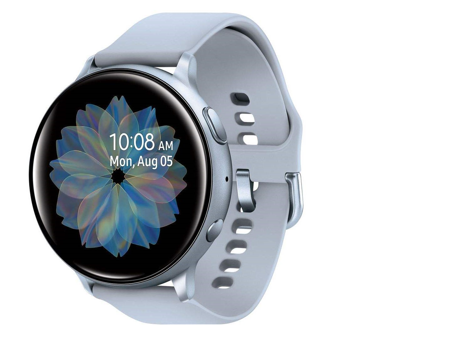 Samsung Galaxy Watch Active2 44mm Smart Watch