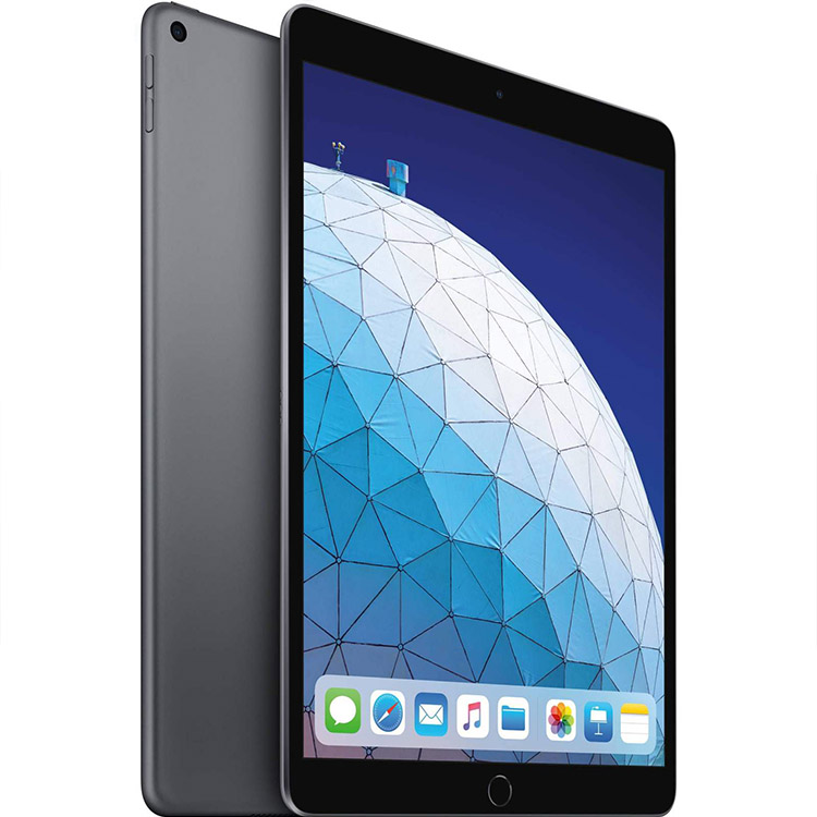 Apple iPad Air 2019 10.5 inch WiFi Tablet 256GB