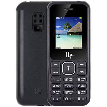 FLY FF190 Dual SIM Mobile Phone