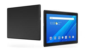 Lenovo Tab 4 TB-X304 4G Tablet