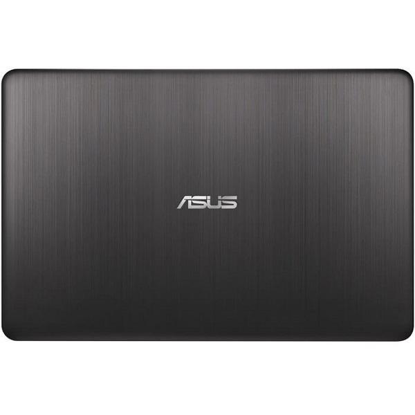 ASUS VivoBook F540NA - X 15 inch Laptop