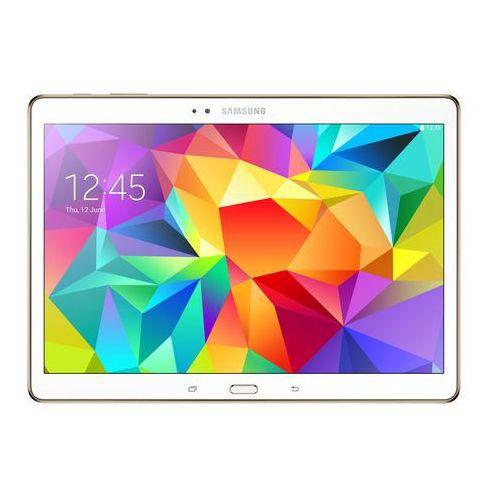 Samsung Galaxy Tab S 10.5 LTE SM-T805 Tablet