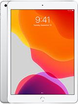 تبلت اپل مدل iPad 10.2 inch 2019 4G/LTE ظرفیت 32G\128G