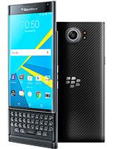 گوشی موبایل بلکبری مدل Priv STV100-4