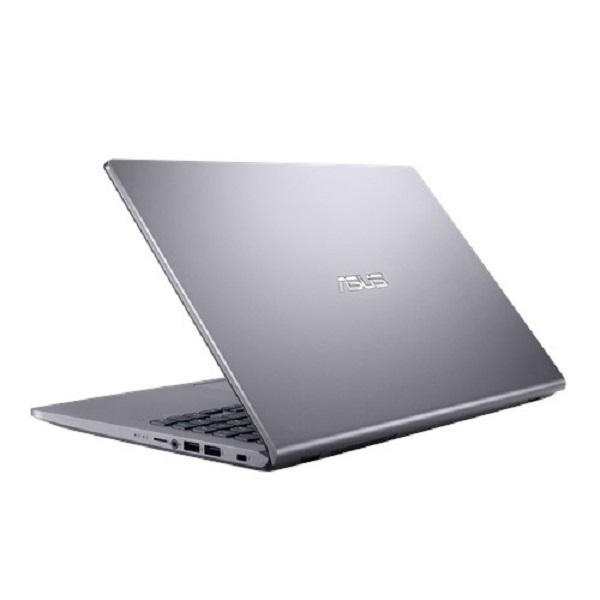 ASUS M509DJ-ZX 15 inch Laptop