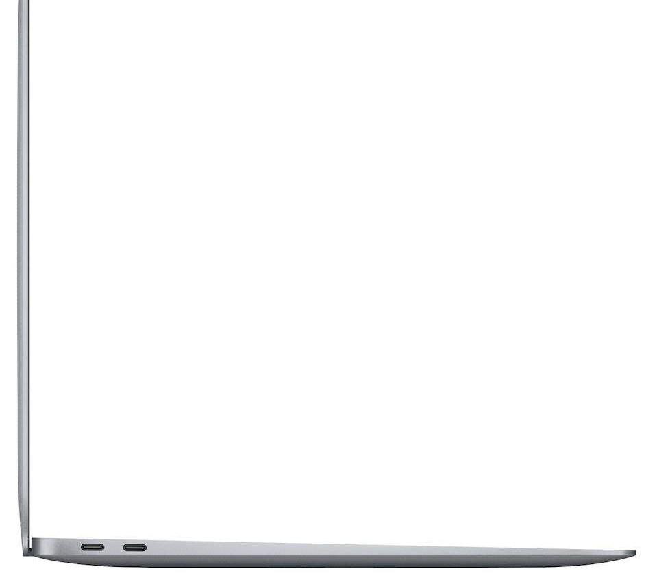 Apple MacBook Air MVFH2 2019 with Retina Display - 13 inch Laptop