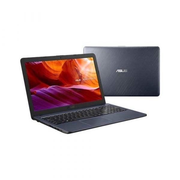 ASUS VivoBook K543UB - D - 15 inch Laptop