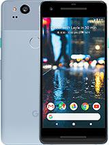 گوشی موبایل گوگل مدل 2 Pixel ظرفیت 64G\128G