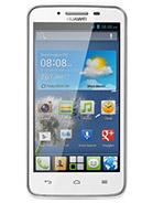 گوشی موبایل هواوی اسند Y511 دو سیم کارت