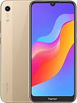گوشی موبایل آنر مدل 8A دو سیم کارت ظرفیت 32 گیگابایت