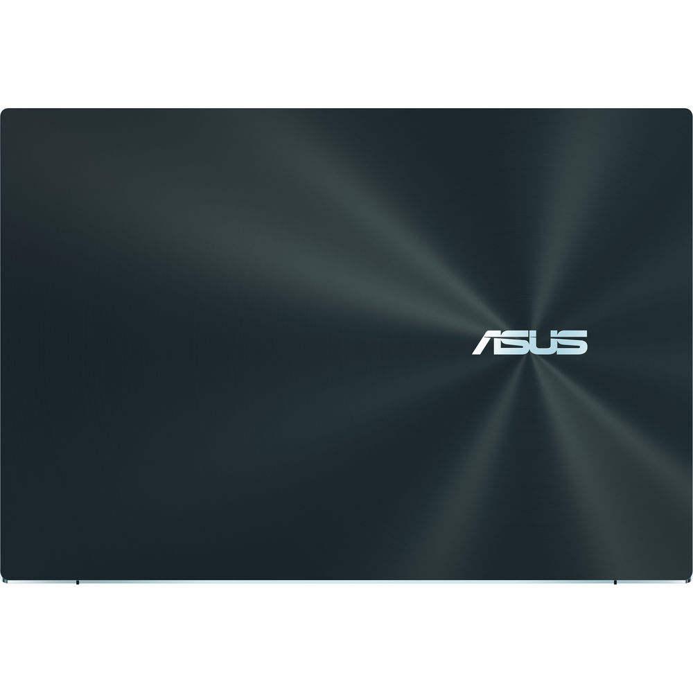 ASUS ZenBook Pro Duo UX581GV-A 15 inch Laptop
