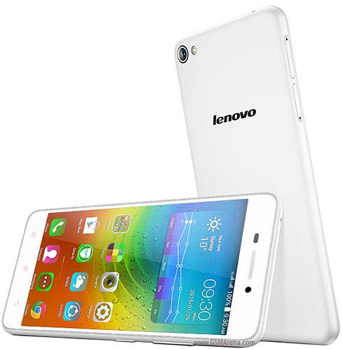 Lenovo S60 Dual SIM Mobile Phone