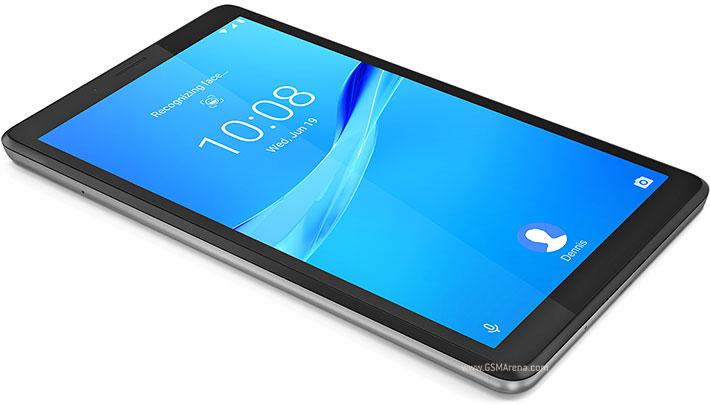 Lenovo TAB M7 16G Tablet