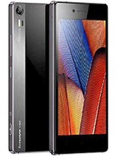 گوشی موبایل لنوو مدل VIBE Shot دو سیمکارت ظرفیت 32 گیگابایت