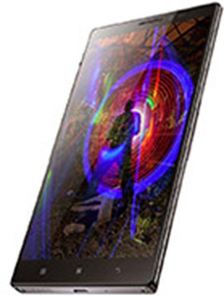گوشی موبایل لنوو مدل Vibe Z2 دو سیم کارت