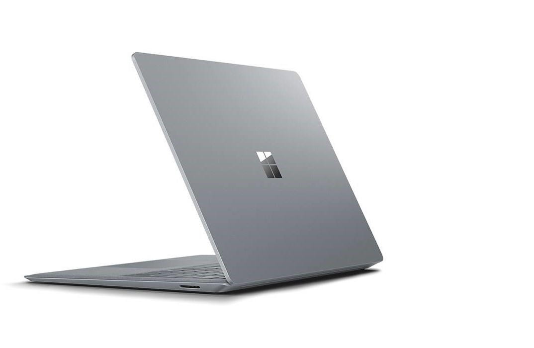 Microsoft Surface Laptop - A - 13 inch Laptop