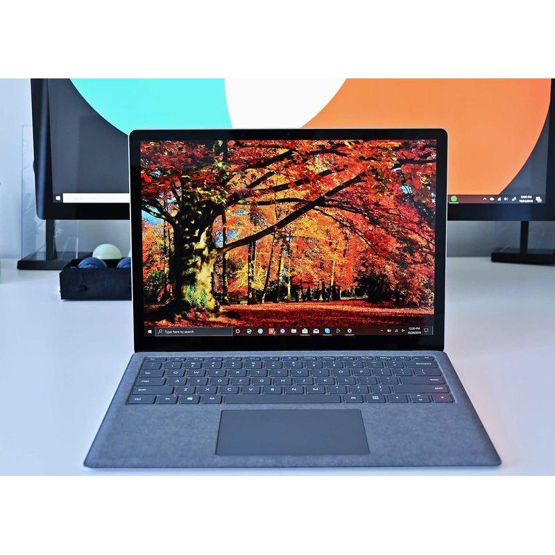 Microsoft Surface Laptop - C - 13 inch Laptop