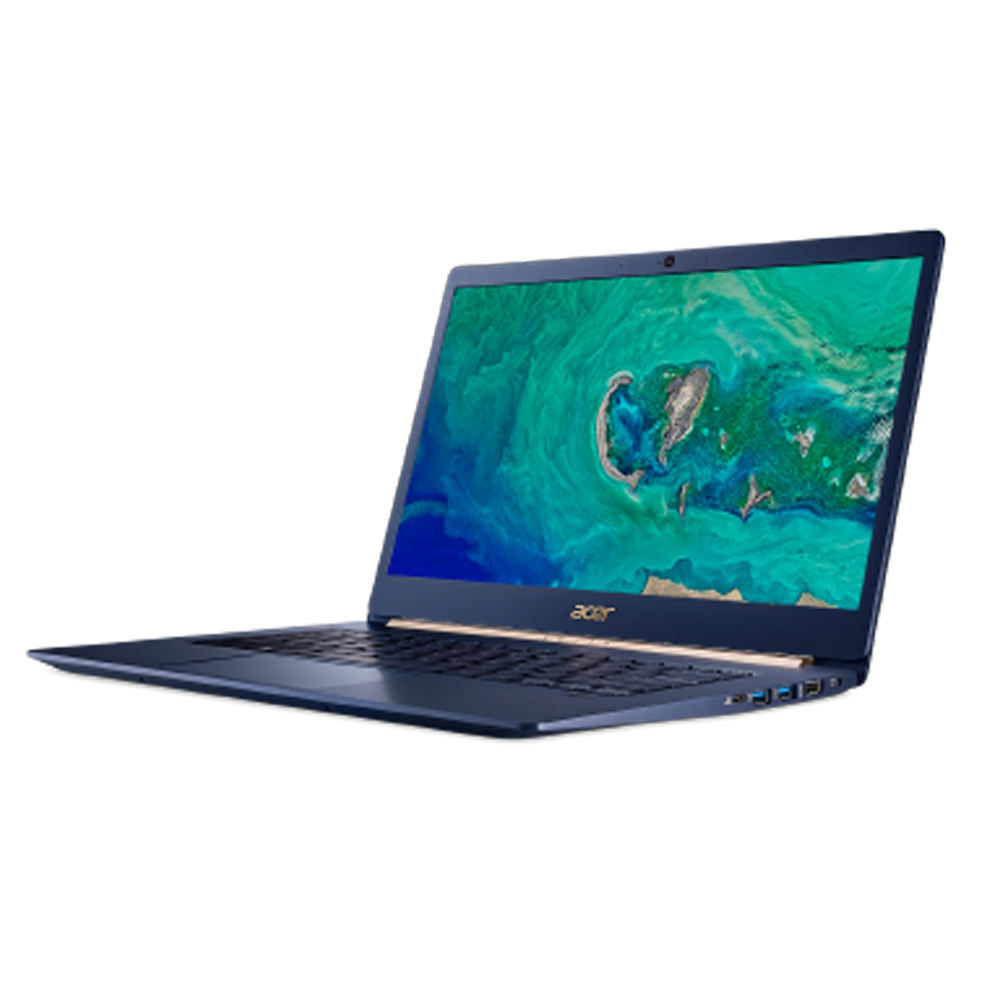 Acer SF514-54GT-73EC 14 Inch Laptop
