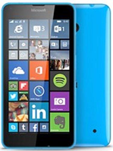 گوشی موبایل مایکروسافت مدل Lumia 640 LTE