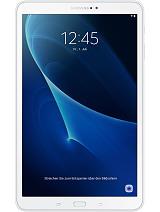 Samsung Galaxy Tab A (2016, 10.1, 4G) Tablet