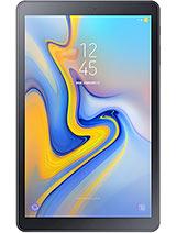 تبلت سامسونگ گلکسی مدل Galaxy TAB A 10.5 2018 LTE SM-T595 ظرفیت 32 گیگابایت