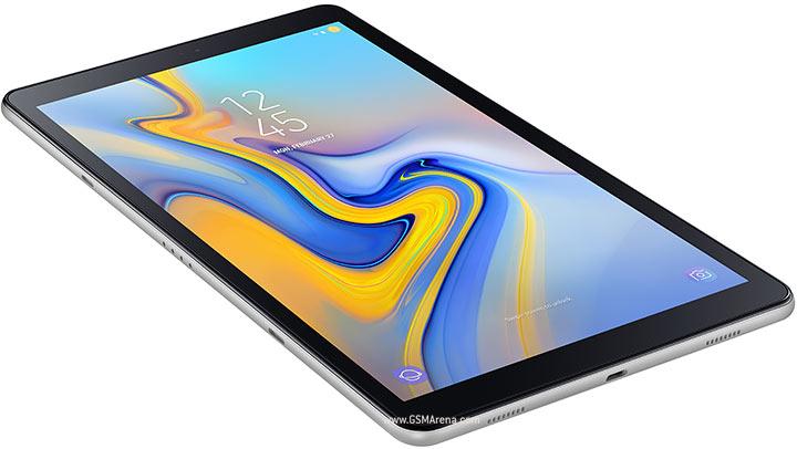 Samsung Galaxy TAB A 10.5 2018 LTE SM-T595 32GB Tablet