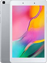 تبلت سامسونگ گلکسی مدل Galaxy Tab A 8.0 2019 LTE SM-T295 ظرفیت 32 گیگابایت