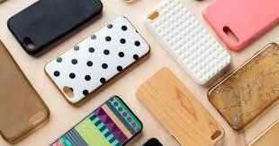 فروش اقساطی گوشی های برند