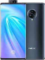 گوشی موبایل نکس 3 ویوو