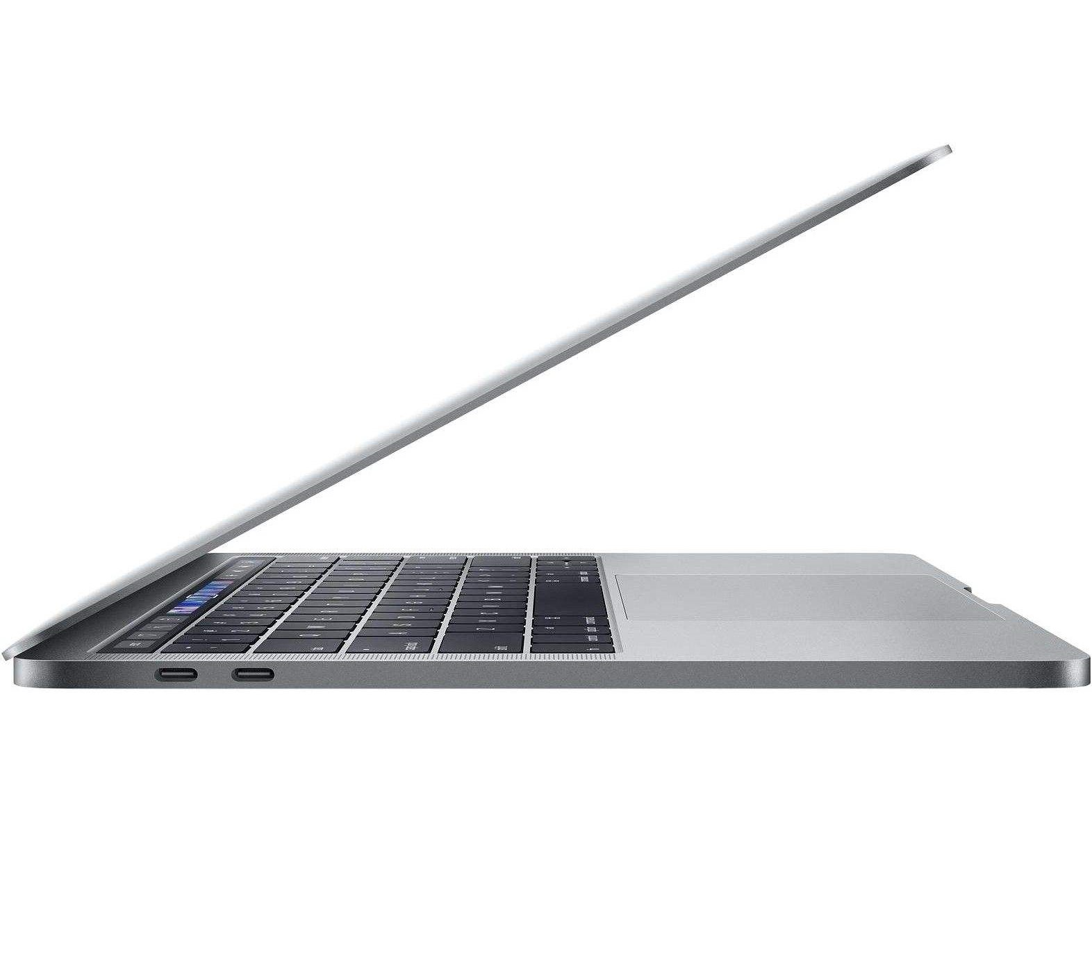 Apple MacBook Pro MUHP2 2019 - 13 inch Laptop With Touch Bar