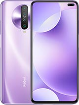 گوشی موبایل مدل ردمی K30 شیائومی