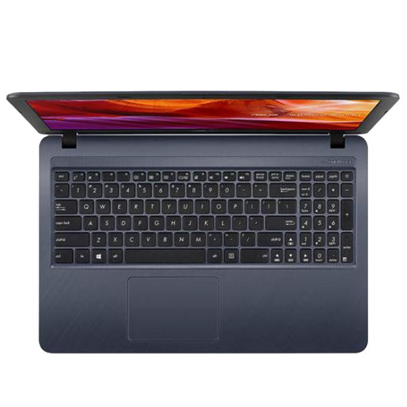ASUS VivoBook X543MA - NP - 15 inch Laptop